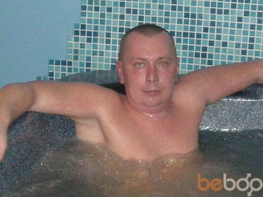 Фото мужчины walik2010, Могилёв, Беларусь, 41