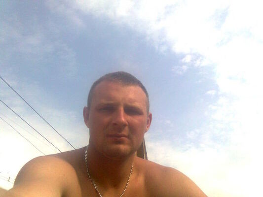 Фото мужчины Виталий, Жлобин, Беларусь, 26