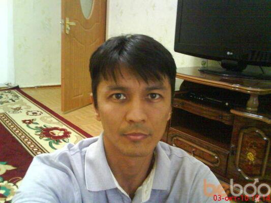 Фото мужчины edem, Шымкент, Казахстан, 36