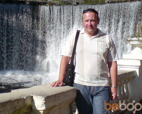 Фото мужчины виталий 04, Чита, Россия, 40