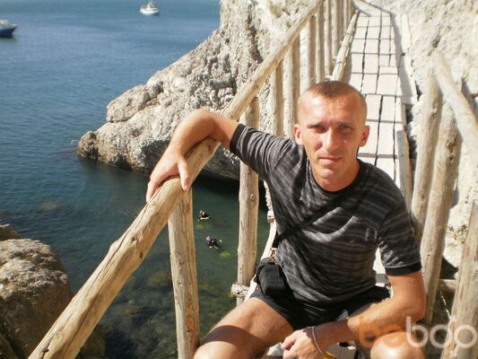 Фото мужчины LiS_1980, Кривой Рог, Украина, 36