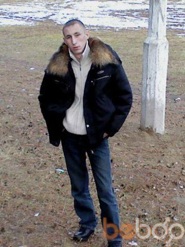 Фото мужчины 19rust86, Канск, Россия, 30