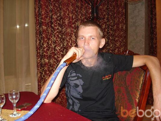 Фото мужчины Константин, Кущевская, Россия, 35