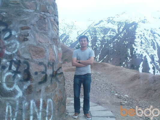 Фото мужчины Russlan, Ташкент, Узбекистан, 29