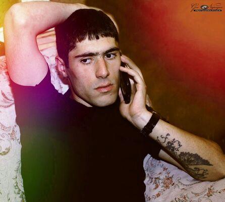 Фото мужчины Arman, Ростов-на-Дону, Россия, 24