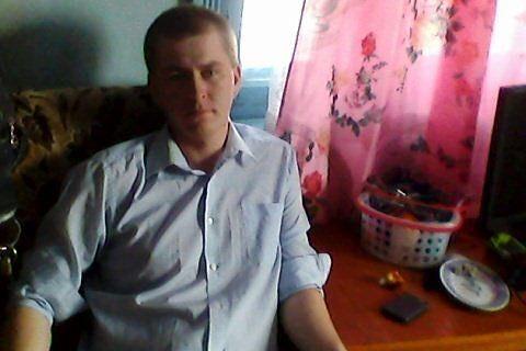 Фото мужчины Олег, Кировский, Россия, 24