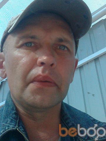 Фото мужчины 89125235810, Шадринск, Россия, 45