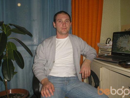 Фото мужчины Степан, Мозырь, Беларусь, 33