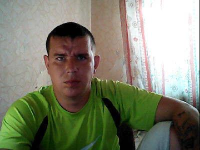 Фото мужчины андрей, Ростов-на-Дону, Россия, 33