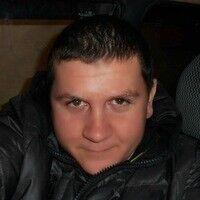 Фото мужчины Яков, Ростов-на-Дону, Россия, 34