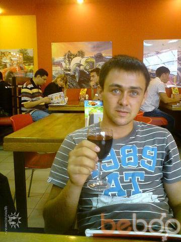 Фото мужчины miko, Кишинев, Молдова, 26