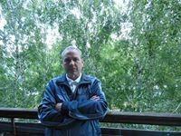 Фото мужчины Valentin, Нижний Новгород, Россия, 60