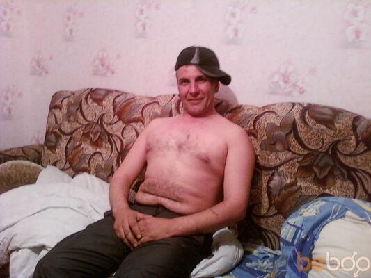 Фото мужчины vova, Новосибирск, Россия, 43
