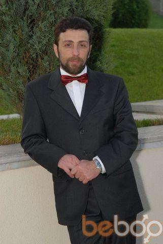 ���� ������� H_Boriska, ��������������, �������, 51