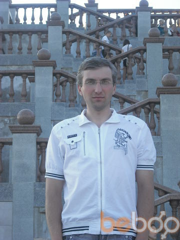 ���� ������� Pavel, �������, ��������, 33