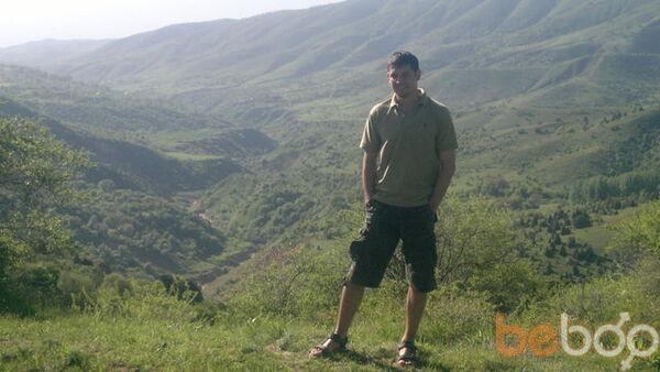 Фото мужчины Aleksandr, Ташкент, Узбекистан, 31