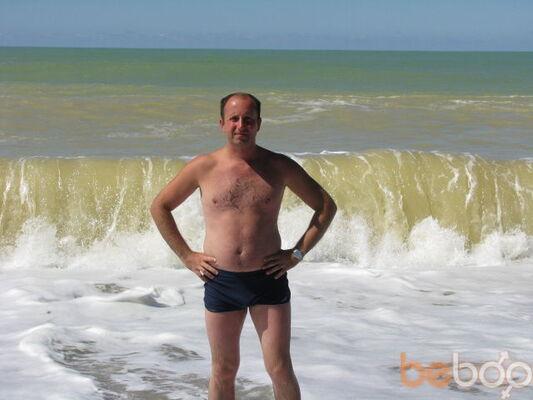 Фото мужчины Skifff, Киев, Украина, 38