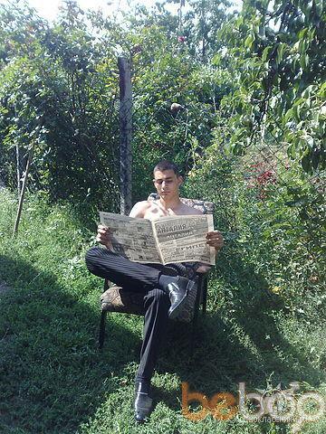 Фото мужчины Alistar1991, Кишинев, Молдова, 25