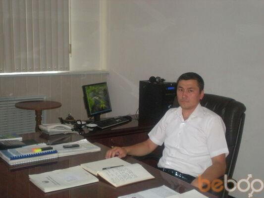 Фото мужчины djamol79, Андижан, Узбекистан, 37