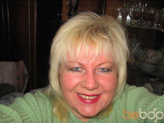 Фото девушки laura, Жлобин, Беларусь, 56