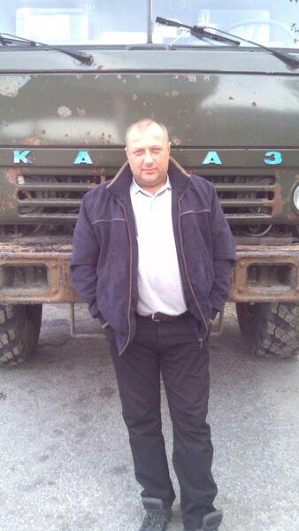 Фото мужчины Станислав, Когалым, Россия, 40