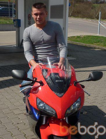 Фото мужчины Neotrozim, Villingen-Schwenningen, Германия, 32
