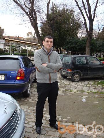 ���� ������� koss, Thessaloniki, ������, 31