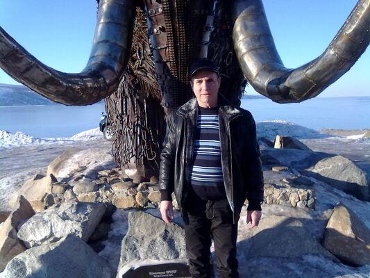 Фото мужчины alexsandr, Пермь, Россия, 56