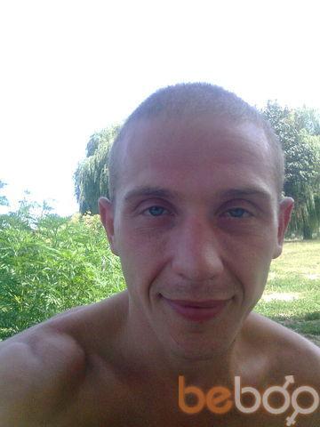 Фото мужчины Летвик, Харьков, Украина, 35