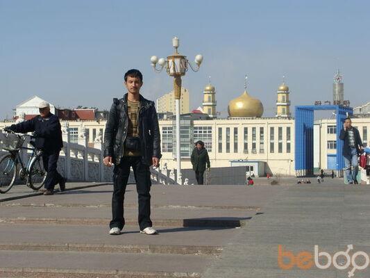 Фото мужчины dungan, Бишкек, Кыргызстан, 28