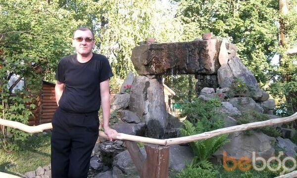 Фото мужчины orxi63, Николаев, Украина, 53