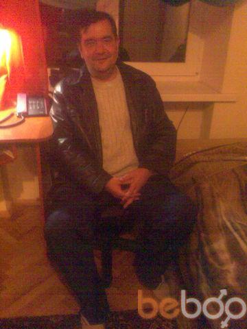 Фото мужчины дядька, Винница, Украина, 36