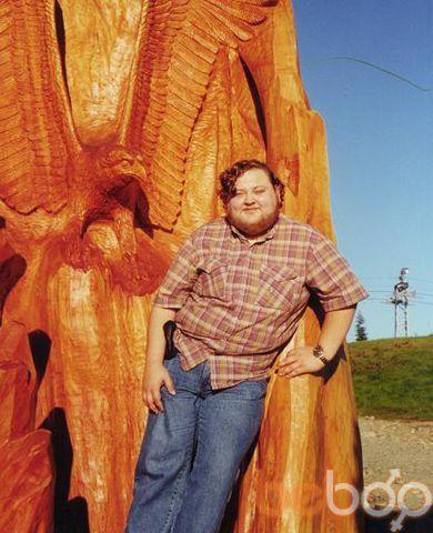 Фото мужчины runge1974, Ричардсон, США, 42