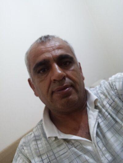 Фото мужчины Ваид, Бурса, Турция, 43