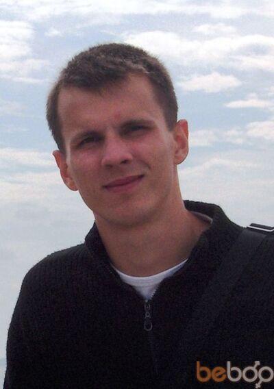 ���� ������� Vadim, ����, ������, 36