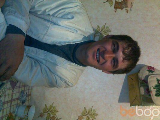 Фото мужчины ANGEL, Эмба, Казахстан, 30