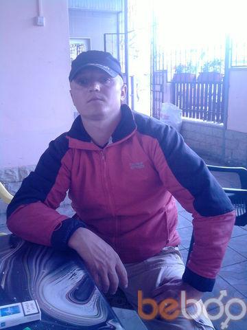 Фото мужчины amillo, Кишинев, Молдова, 36