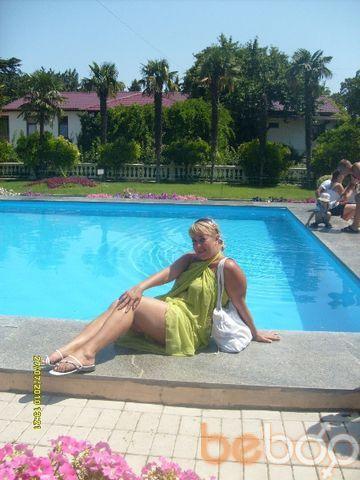 Фото девушки liali, Shkoder, Албания, 40