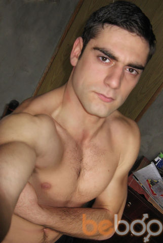 ���� ������� Artyrr, ��������������, �������, 28