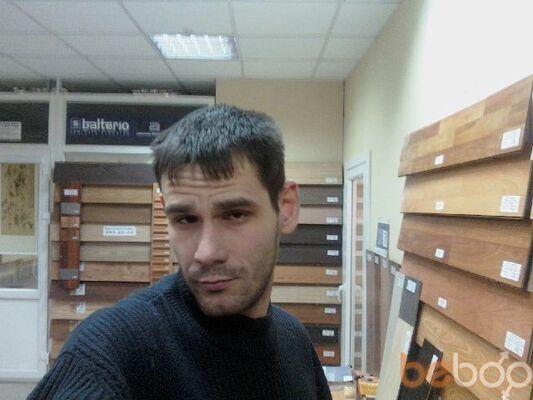 Фото мужчины spiridonov, Пермь, Россия, 36