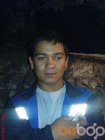 Фото мужчины alimirzo, Андижан, Узбекистан, 31