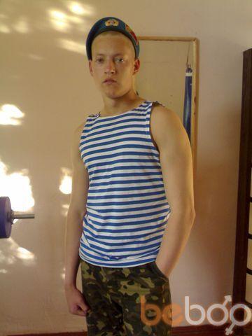 Фото мужчины 00Tema00, Кременчуг, Украина, 26