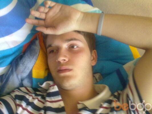 Фото мужчины pimp12, Минск, Беларусь, 25