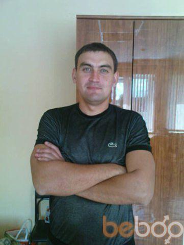 Фото мужчины damir32, Кумертау, Россия, 38