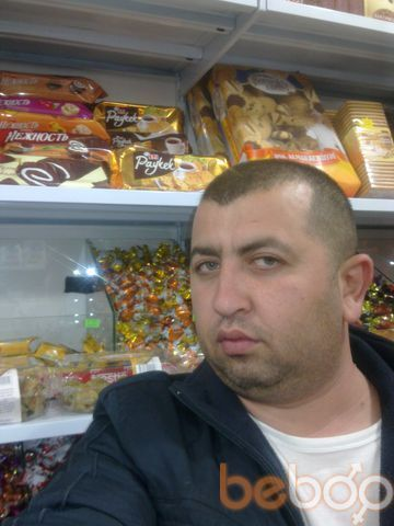 ���� ������� emin_996, ����, �����������, 36