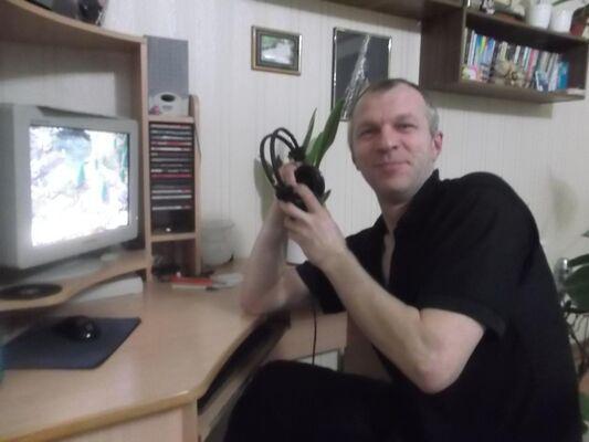 Фото мужчины Sergei, Несвиж, Беларусь, 41