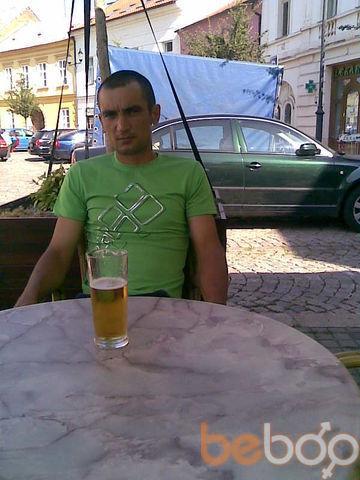 Фото мужчины sasa, Оргеев, Молдова, 33