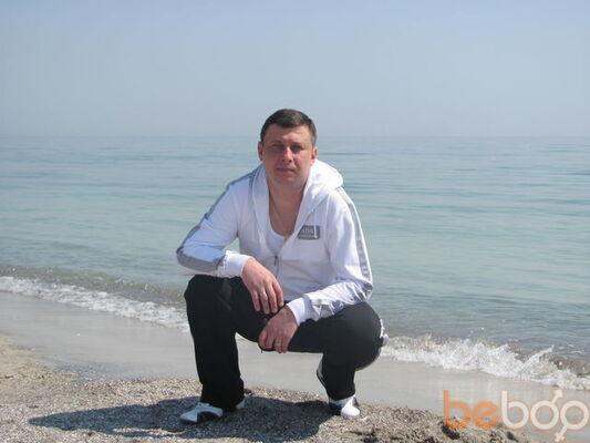 Фото мужчины roctik, Одесса, Украина, 40