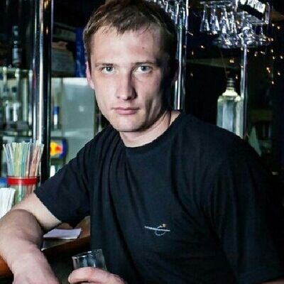 Фото мужчины Александр, Нижний Новгород, Россия, 31