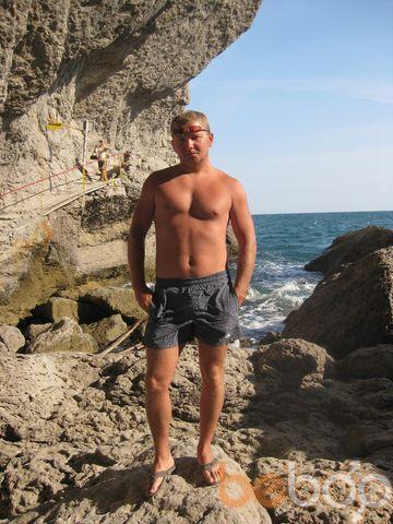 Фото мужчины Alex, Минск, Беларусь, 36